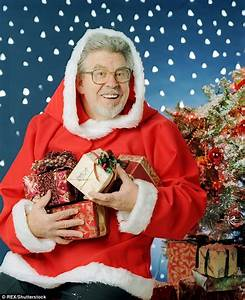 Paedophile Rolf Harris39 Six White Boomers Song Banned From Childcare Centres Daily Mail Online