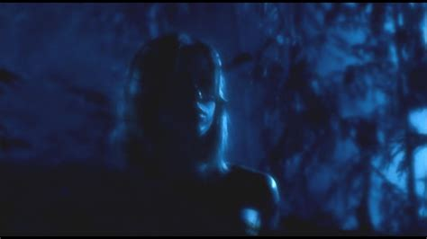 Naked Adrianne Palicki In Smallville