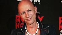 Rocky Horror star Richard O'Brien: Trans women can't be ...