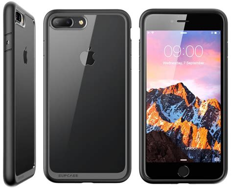 best phone iphone this is the best selling iphone 7 on bgr 8860