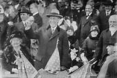 1915 World Series - Wikipedia