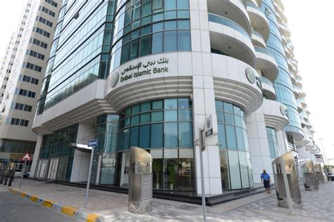 dubai islamic bank   issue  sukuk  banking financeuaemiddle east