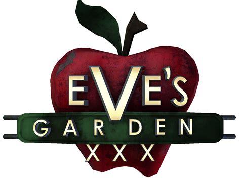 Eves Garden by S Garden Bioshock Wiki Fandom Powered By Wikia