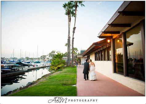marina village san diego aurelia mikes wedding