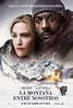 International Poster To The Mountain Between Us Starring ...