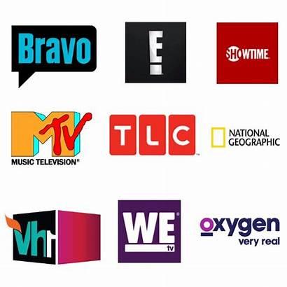 Vh1 Mtv Bravo Needed Hbo Networks Writing