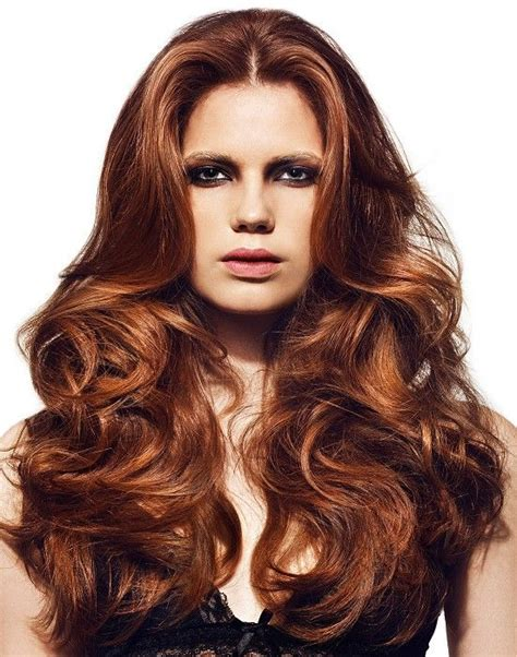 images  artist reference real hairstyles