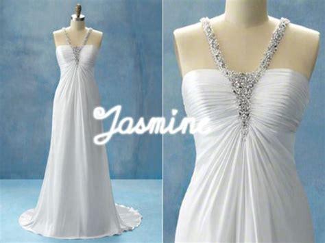 1000+ Ideas About Princess Jasmine Wedding On Pinterest