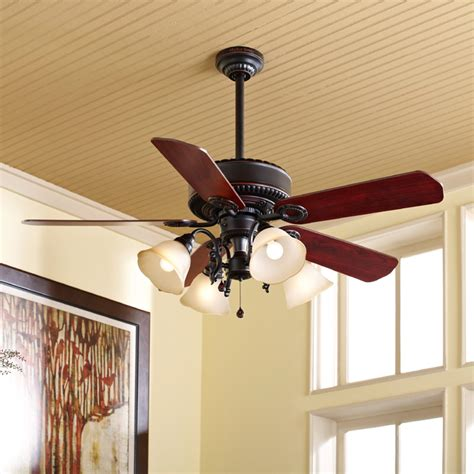 most expensive ceiling fans ceiling fan remote control kit india remote control