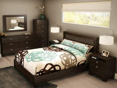 Wohnideen Für Kleine Schlafzimmer by Kleines Schlafzimmer Einrichten 30 Ideen
