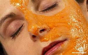 Ив роше ночной крем от морщин и для упругости кожи отзывы