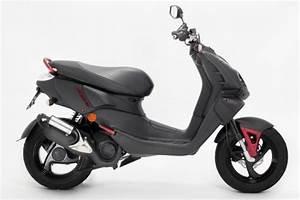 Scooter Neuf 50cc : scooter neuf peugeot tkr 12 pouces furious 50cc vente ~ Melissatoandfro.com Idées de Décoration