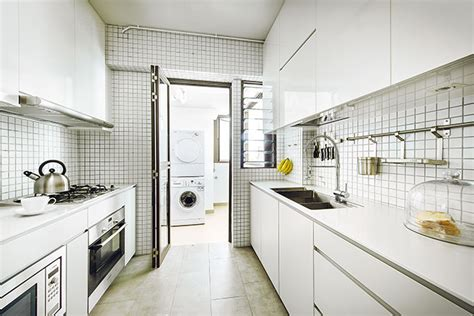 Win Bathroom Makeover 2014 by Concrete Ideas Weekender Singapore