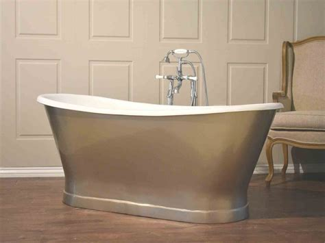 Freestanding Cast Iron Bath ? Castironbaths.com