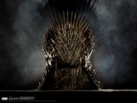 cinema life game  thrones  poster stills