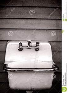 Moen Bathroom Sink Faucets Home Depot by Interior Design 17 Moen Kitchen Faucet Parts Interior