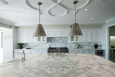 granite corian solid surface quartz and granite countertop comparison