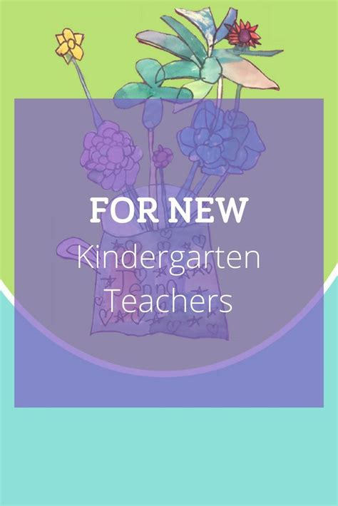 247 best images about week of kindergarten on 970   f1f3437f42c62f7c0aa8454c171526bd