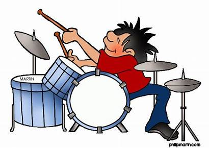 Drummer Must Church Know Things Drummers Doors