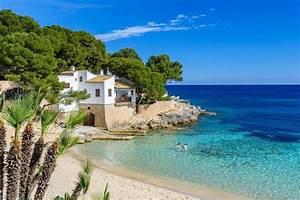 Haus Am Meer Spanien Kaufen : immobilier iles bal ares 390 maisons et appartements ~ Lizthompson.info Haus und Dekorationen