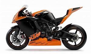 Concessionnaire Moto Occasion : concessionnaire exclusif ktm piboules racing aix en provence moto scooter motos d 39 occasion ~ Medecine-chirurgie-esthetiques.com Avis de Voitures