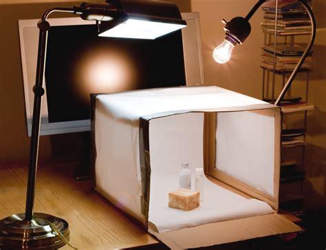 tips fotografi produk  toko