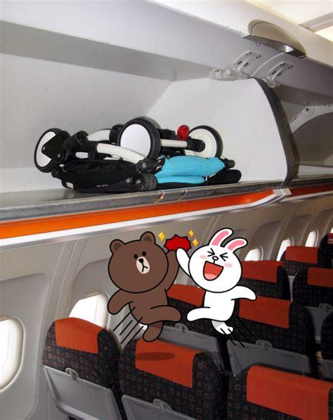 siege avion occasion poussettes bébé et avions les meilleures astuces poussette occasion