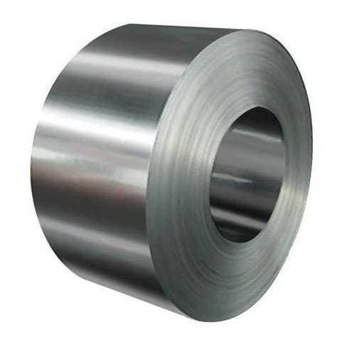 stainless steel sheet roll ss sheets stainless steel