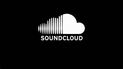 Soundcloud Designs Background Backgrounds Text Bg Plus