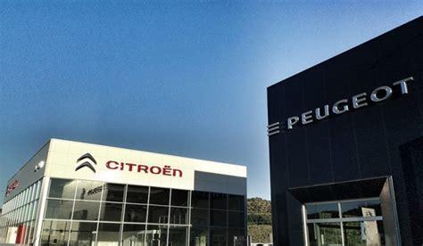 Peugeot Italia Sede Legale Peugeot Posizioni Aperte In Italia Opportunit 224 Di Lavoro