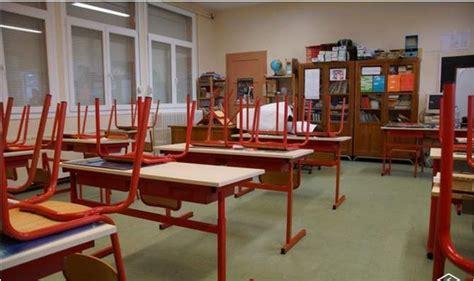 vente en salle des ventes lepuix neuf une salle de classe mise en vente sur le bon coin 187 vousnousils