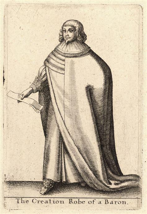 baron wikiwand