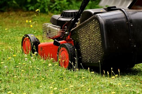 Aerating Your Lawn And Lawn Edging Over The Winter Season