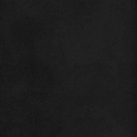 home interior construmart porcelanato imperia negro 60x60 cm 1 44 m2
