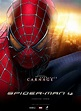 'Spiderman 4' Lands Release Date, Fake Poster