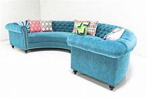 Customizable possibly in gray faux leather but could get for Sectional sofa 120