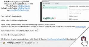 Facebook Rechnung : trojanerwarnung buchung rechnung dh80rk mimikama ~ Themetempest.com Abrechnung