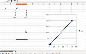 Excel Frage Diagramme