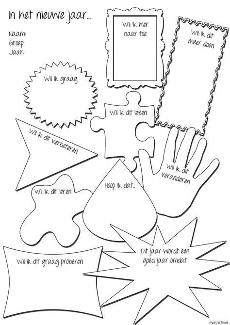 Welkom In Groep 3 Kleurplaat Zoem by Welkom In Groep 3 Kleurplaat Zoem Artismonline Nl