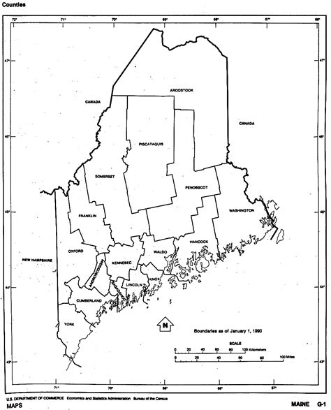 maine maps perry castaneda map collection ut library