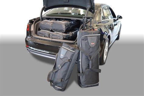 audi a4 b9 car travel bags car bags