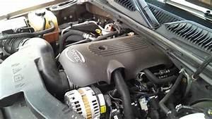 L59 5 3l Engine Specs  Performance  Bore  U0026 Stroke