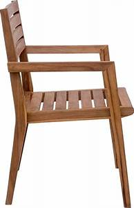 Zuo Modern 703557 Nautical Dining Arm Chair Color Natural ...