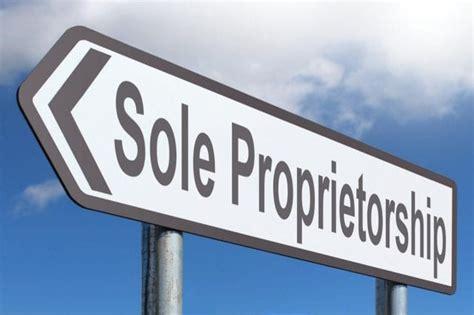 registration  sole proprietorship  sri lanka