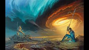 Words Of Radiance  The Stormlight Archive  Book 2  Book