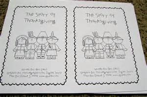 39 s helper thanksgiving preschool activities