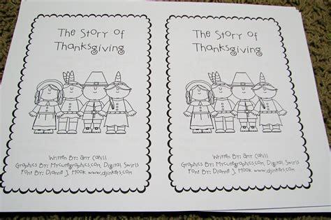 s helper thanksgiving preschool activities 907 | IMG 3388
