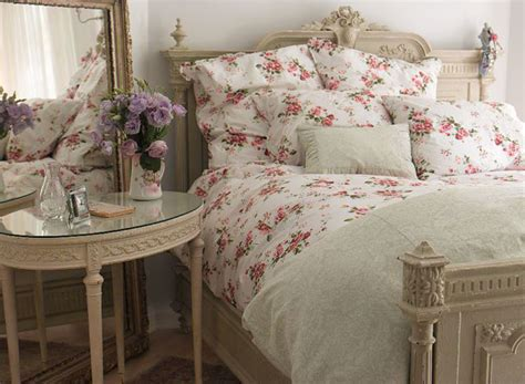 chambre style shabby chambre style shabby