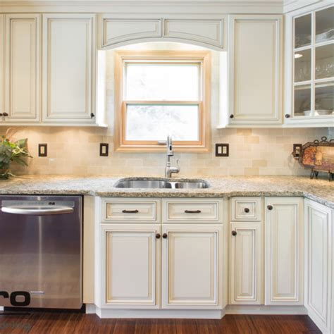 signature kitchen cabinets forevermark cabinets in ny functional stylish 2214