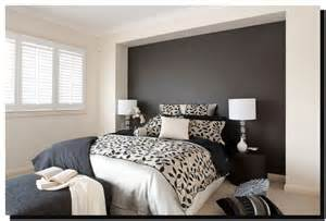 Popular Bedroom Paint Colors 2013